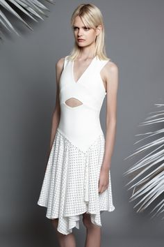 08_Jay_Ahr_original_ahr_r15_008 - cut out dress - must have for SS 15 Season