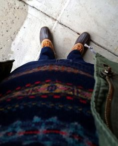 Bean Boots, Outfit Goals, Preppy, Hair Cuts, Mens Fashion, Clothes, Sweater, Fall, Style