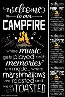 3407+-+Welcome+to+our+Campfire+...+where+music