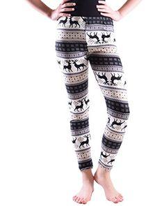 c9d1d0848ece7 Dinamit Jeans Girls Fun Printed Leggings 219-M Dinamit Jeans https://www