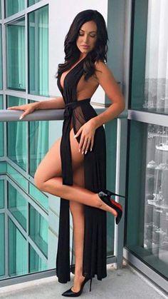 http://matina-heel.tumblr.com/post/149106870147/sexyashellfashion-just-wow-female-side