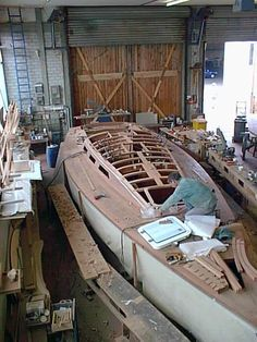 00246 - Boat Design Net Gallery