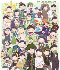 Embedded Anime Manga, Anime Art, Another Anime, Ichimatsu, Me Me Me Anime, Drawing Reference, Haikyuu, Otaku, Something To Do