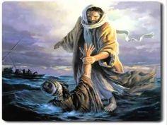 El Ser UNO - A: compartir.:::.▶ MENSAJE DEL MAESTRO JESUS - MENSAJE DEL GRUPO ARCTURIANO - Atascado en la 3D - Las cosas no siempre son lo que parecen.