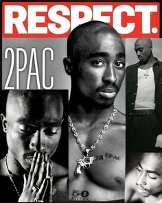 Greatest of all times Tupac Shakur, 2pac, Best Rapper Ever, Tupac Makaveli, Death Row Records, Hip Hop, Black Jesus, True Legend, My Generation
