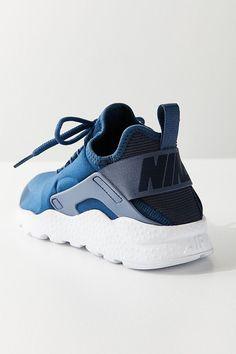 new concept ef787 05d56 Nike Air Huarache Ultra Sneaker   Urban Outfitters Nike Air Huarache Ultra, Nike  Huarache,