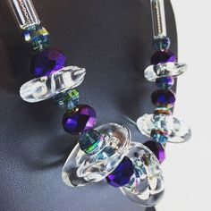 Beautiful new designs coming to etsy! #fashion #highfashion #different #beautiful #follow #tagsforlikes #purple http://ift.tt/1GLHR1y