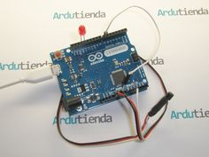 arduino leonardo lm35d Raspberry, Hardware, Electronics, Arduino Projects, Tutorials, Raspberries, Computer Hardware, Consumer Electronics