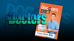 The Doctors Diet &/with The Doctors