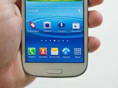 Bei dem Kauf eines neuen Smartphones sind viele Apps schon vorinstalliert. Einige werden wahrscheinlich nie genutzt und sollen deshalb ihren Speicherplatz für andere, gewünschte, Apps freiräumen. Das ist allerdings gar nicht so einfach.