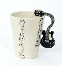 If I'm gonna be a coffee-drinking music teacher like all the rest, I'm gonna need one of these bad boys.