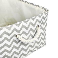 1pc Cotton Drawstring Pouch Party Favor Multi-purpose Bag White Star Grey 8129 E