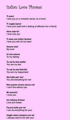 388 Best Italian Quotes Images Italian Quotes Italian Phrases
