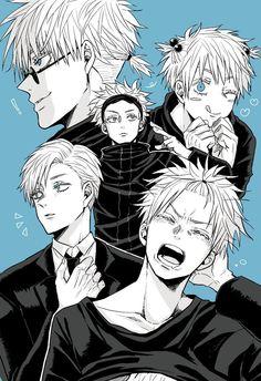 Manhwa Manga, Manga Anime, Anime Art, Haikyuu Fanart, Anatomy Art, Hisoka, Boy Art, Manga Games, Fujoshi