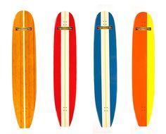 Misure tavole da surf in cm cerca con google reception - Misure tavole da surf ...