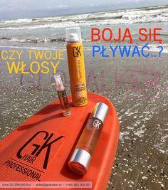 Global Keratin Serum Dry Oil GK Hair Juvexin Warszawa Sklep Salonowy wygląd i ochrona, w każdej sytuacji :) #no.1 #globalker http://globalker.pl/16-olejki-i-serum#/producent-gk_hair