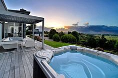Search residential properties for sale on Trade Me Property, New Zealand's number one real estate website. House 2, Oasis, Property For Sale, Real Estate, Outdoor Decor, Home Decor, Real Estates, Interior Design, Home Interior Design