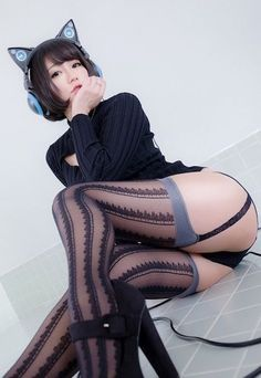 Pin by sinobu on コスプレ | Pinterest