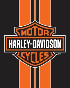 I want one! HARLEY DAVIDSON BEACH TOWEL FOR 2 54x68 Harley Davidson Beach Towel 100% Cotton  Authentic licensed Harley Davidson beach towel. $24.99 #affiliate