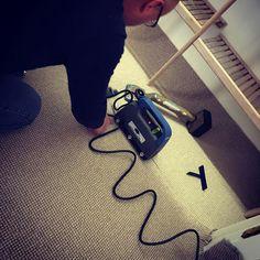 Carpet Repair, Carpet Installation, Home Appliances, Tools, House Appliances, Instruments, Domestic Appliances
