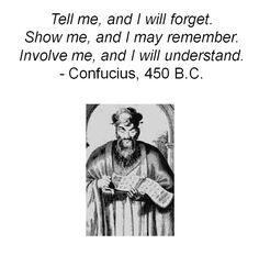 Résultats de recherche d'images pour «confucius prédictions»