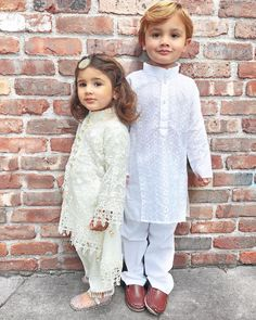 Where To Shop Mother Daughter Matching Lehenga, Sharara In The US? – Where To Shop Mother Daughter Matching Lehenga, Sharara In The US? Kids Party Wear Dresses, Kids Dress Wear, Kids Dress Up, Dresses Kids Girl, Kids Outfits Girls, Toddler Outfits, Children Dress, Newborn Outfits, Baby Outfits