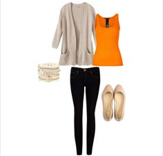 Fall 2013 made by mb.thirtyone on polyvore