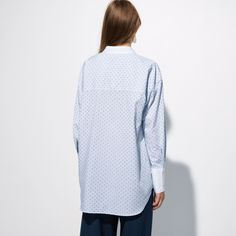 wasting dots jaquard shirt Fall Winter Spring Summer, Winter Springs, Dots, Turtle Neck, Pullover, Sweaters, Shirts, Clothes, Shopping