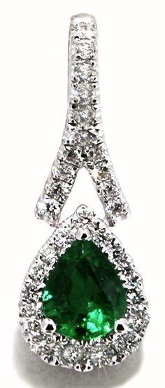 http://www.amazon.com/gp/product/B005GTLLUS?ie=UTF8=1789=B005GTLLUS=xm2=bestdigital0e-20    18K Yellow Gold Cushion Cut Ruby And Round Diamond Pendant