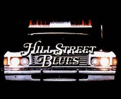 """Hill Street Blues: Great Opening Credits - but don't think I ever actually watched an episode. Shows don't """"open"""" like they used to. Best 80s Tv Shows, Great Tv Shows, Old Tv Shows, Best Shows Ever, Favorite Tv Shows, Movies And Tv Shows, Cop Show, Tv Themes, Opening Credits"""