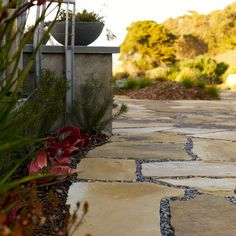 Gravel Driveway Design Ideas, Pictures, Remodel, and Decor - page 30