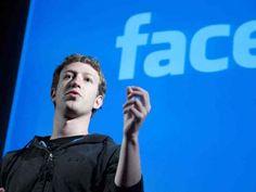 CAMBIO 2 - Mark Zuckerberg, Para muchos de nosotros, conectar con otras personas a través de las redes sociales es nuestro primer uso de Internet. Y muchos usamos Facebook para hacerlo - una red social simple y elegante que cambió el mundo, creada por Mark Zuckerberg mientras era todavía estudiante en la Universidad de Harvard. La revista Time ha incluido a Zuckerberg entre las 100 personas más ricas e influyentes del mundo todos los años desde 2010.
