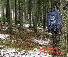 #fjallraven #rucksack #camouflage #organicart #customised #winterwalk #winterpicnic #susanmcdonald #naturalliving #sustainablefashion #minimalism Jimi Hendrix, Before After Photo, Projects To Try, Driveways, Baseboards, Experiential, Cool Stuff, Camouflage, Anatomy
