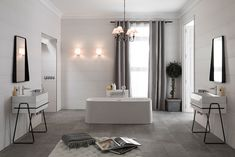 19 Best Donato Master Bath images in 2016 | Bathtubs, Modern