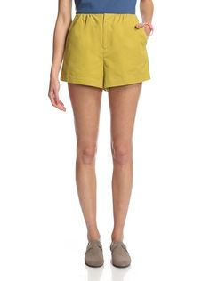 Kate Spade Saturday Women's High Waisted Short, http://www.myhabit.com/redirect/ref=qd_sw_dp_pi_li?url=http%3A%2F%2Fwww.myhabit.com%2Fdp%2FB00K1IGT9W