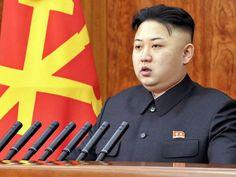 Dewan Keamanan PBB Menjatuhkan Sanksi Baru Terhadap Korea Utara