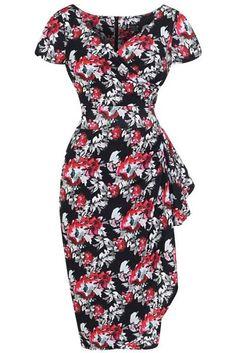 Search results for: 'Vintage style floral dress' Mauve Dress, Gold Dress, Vintage London, Lady V, Vintage Fashion, Vintage Style, Fall Dresses, Wrap Dress, Cold Shoulder Dress
