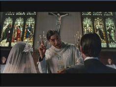 Every Sperm is Sacred - Monty Python