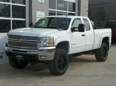 Used Cars Plaistow NH At Leavitt Auto And Truck, our customers can count on quality used cars, great prices, and a knowledgeable sales staff. Silverado 4x4, Chevy Duramax, Chevrolet Silverado, Used Trucks, Used Cars, Gmc Trucks, Car Stuff, Jeeps, Monster Trucks