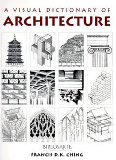Architecture Form Order And Space Pdf on portfolio pdf, order from amazon, gift certificates pdf, application pdf, map pdf, order sheet,