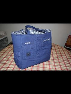 Coast guard odu Extra large military bag by EmilysCustomBags on Etsy, $60.00 co