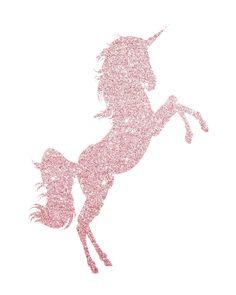 Pink Glitter Licorne Printable Wall Art licorne Home Decor Iphone Wallpaper Glitter, Pink Wallpaper, Wallpaper Backgrounds, Iphone Backgrounds, Screen Wallpaper, Pink Sparkles, Pink Glitter, Glitter Walls, Glitter Glue