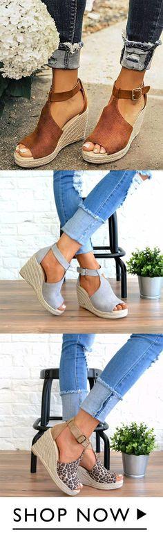 d7d26fe36c1 Buy 2 Get 3rd 20%(Code nana20) Spring Sandals