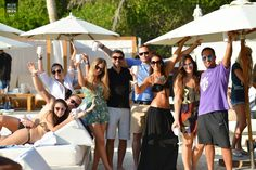 Photos from our incredible NATIONAL DAY CELEBRATION - INFINITY INK Blue Marlin IbizaUAE are on Facebook. Were you there?