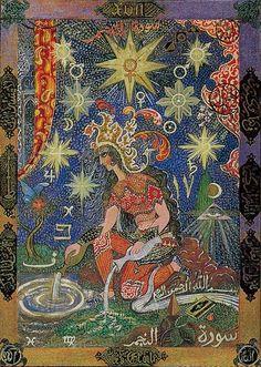 kazanlar tarot - If you love Tarot, visit me at www.WhiteRabbitTarot.com