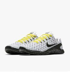 Details about Nike Women s Metcon 4 Prem Athletic Snickers Running Training  Shoes Size US 10.5 71cf5707b0ccd