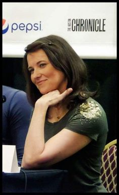 Lucy Lawless, Xena Warrior Princess, All Things, Princesses