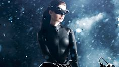 tdkr-catwoman-mask-2-0-dark-knight-rises-movie-catwoman-anne-hathaway-105424d1343488616 (1920×1080)
