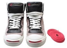 CLOT x Converse Product (RED) Jack Purcell