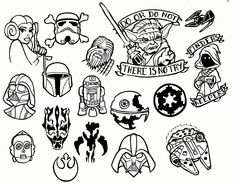 Star Wars Flash